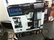 NINJA Coffee Maker COFFEE BAR AUTO-IQ CF081